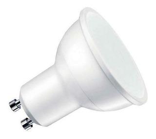 Lámpara Dicroica Led 7w Gu10 220v Candil - Envío Gratis !!