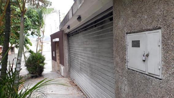 Casa En Venta En Santa Inés - Mls #20-3287