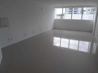 Sala Em Bairro Dos Pioneiros, Balneário Camboriú/sc De 50m² Para Locação R$ 1.800,00/mes - Sa255222