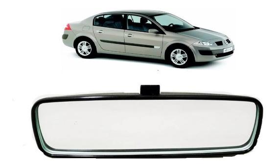 Espelho Retrovisor Interno Renault Megane Grandtour Original