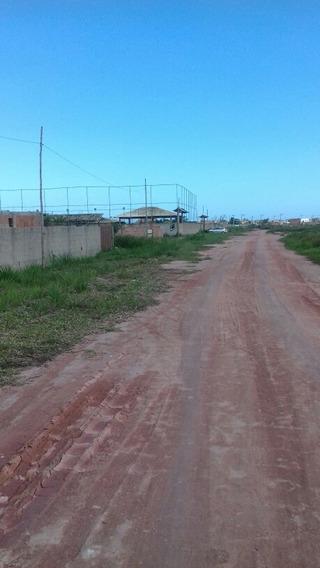 Vendo Terreno Em Rio Das Ostras Rj