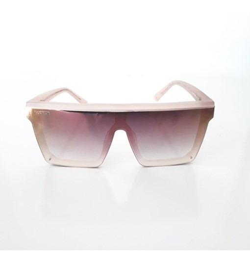Óculos De Sol Valentino Va1008 Pronta Entrega