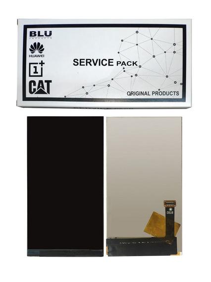 Display Lcd Caterpillar S50 Cat S 50 - Pronta Entrega