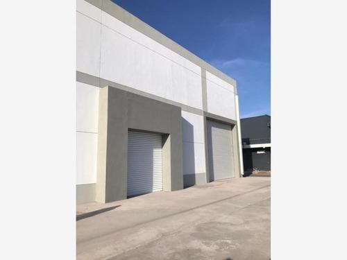 Imagen 1 de 12 de Bodega Industrial En Renta Nueva Laguna Norte