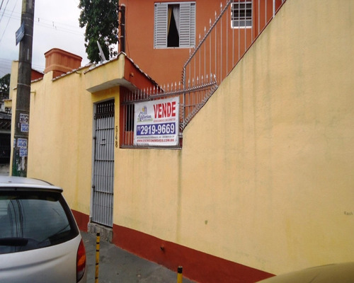 Casa - 356 - 32293250