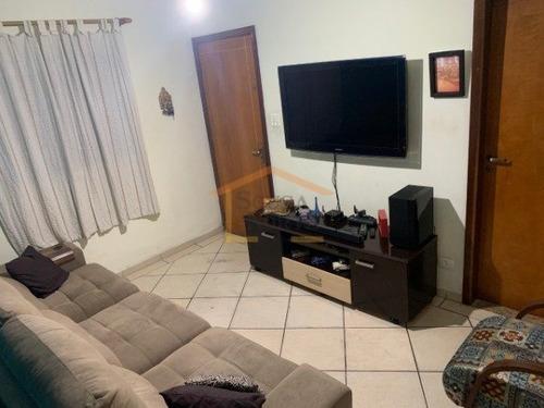 Casa Terrea, Venda, Vila Medeiros, Sao Paulo - 26093 - V-26093
