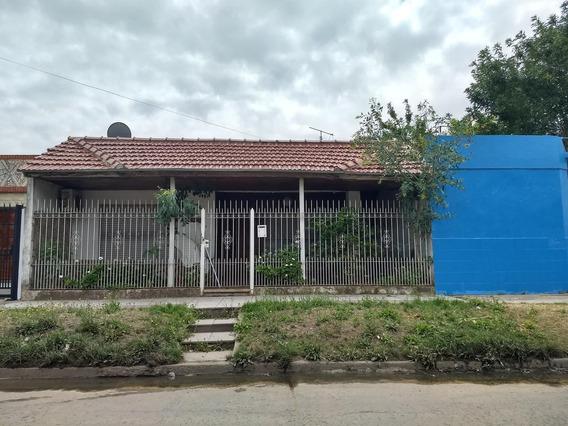Casa - Rafael Castillo