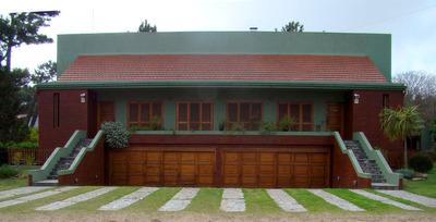 Espectacular Casa Para 12 A 18 Personas *3 Días - 2 Noches*