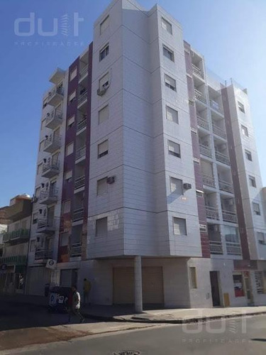 Departamento En Venta 2 Dormitorios , Centro, Córdoba Nueva Cordoba