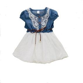 Vestido Infantil Saia Tutu Festa Tule Menina Pronta Entrega
