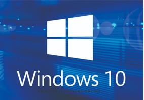 Widowns 10 Pro 32bits Ou 64 Bits(chave Permanente)