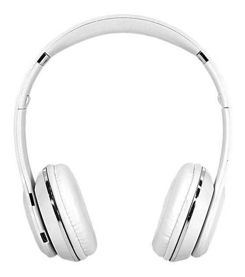 Headfone Hp-x107r C/ Mic - Aiwa