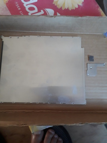 Blindagem Lcd Flex Bateria iPad Mini A1432 Originais