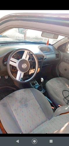 Volkswagen Gol Mi 1.0 Ap