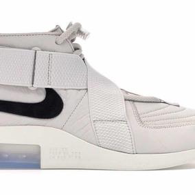 Tênis Nike Air 1 X Fear Of God