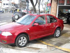 Volkswagen Bora 2.0 Trendline 115cv 2009---nafta--bordo