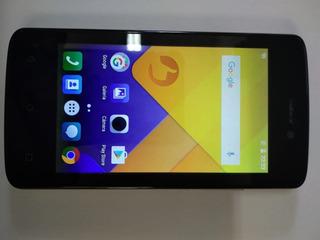 Smartphone Positivo Twist Mini S430 8gb Dual Core 3g