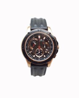 Reloj Lotus Festina Hombre Deportivo L/9992/3