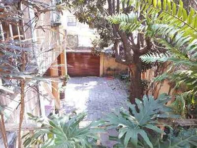 Excelente Casa Para Remodelar, En El Fraccionamiento De La Country Club, Coyoacán