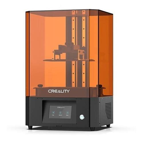 Imagem 1 de 5 de Impressora 3d Creality Ld-006 Pronta Entrega Lançamento Shop