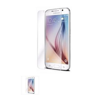 Película De Vidro Para Samsung Galaxy S6 Hardline