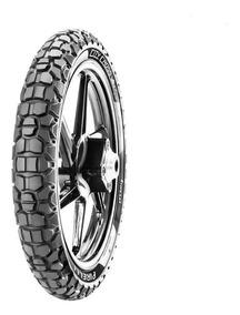Pneu 90/90-17 49p Tl City Cross Pirelli