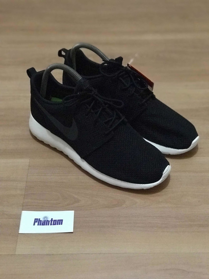 Nike Roshe Run N°39
