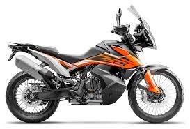 Adventure 790 S Venta En Gs Motorcycle