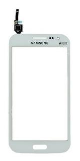 Tela Touch Samsung Galaxy Win I8552b Duos Gt-i8552 Branco