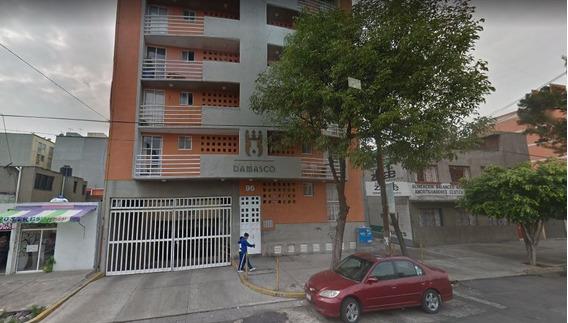 Inversión Con Garantía Hipotecaria, Col. Roero Rubio N/c