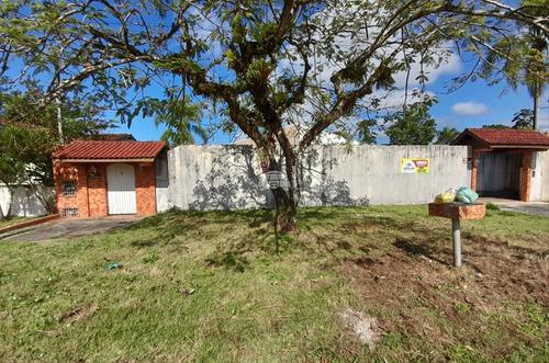 Imagem 1 de 17 de Casa - Residencial - 928095