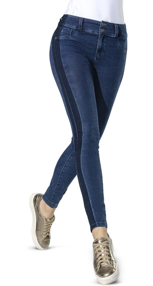 Jeans Andrea 1358155