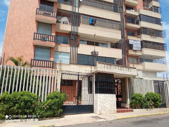 Apartamento En Venta Sector 1ero De Mayo En Maracaibo