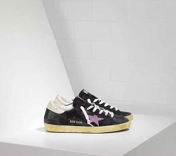 Tênis Sneaker Ggdb 026