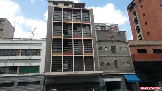 Edificios En Venta Mls #19-15146