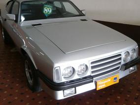 Puma Amv 6cc 1989 Alcool