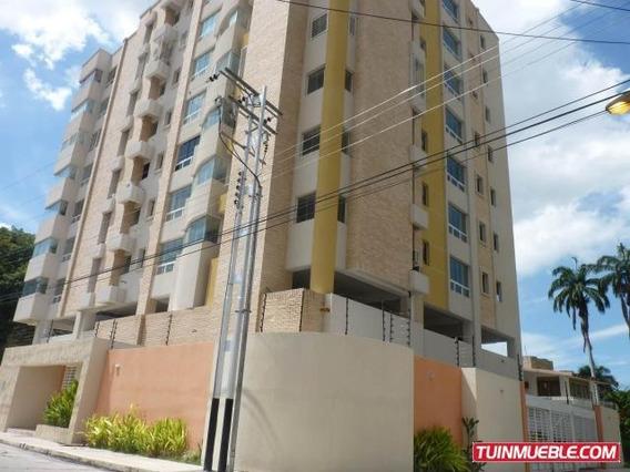 Apartamentos En Venta La Esperanza Maracay Rah 19-17332 Pm
