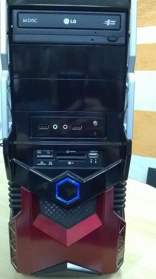 Cpu Intel Dual Core E5200