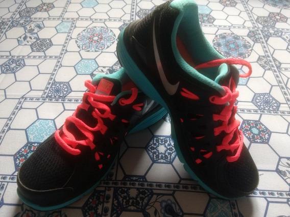 Tênis Nike Feminino - Mega Preço Especial Desapego Original