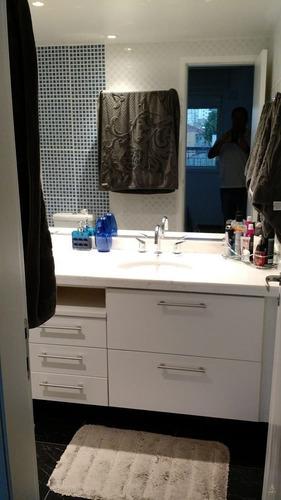 Imagem 1 de 12 de Apartamentos - Residencial - Condomínio Choice              - 790
