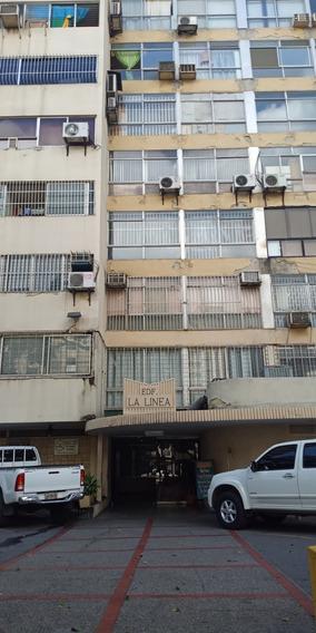 Alquiler De Oficinas En La Av Libertador Yc 04242319504