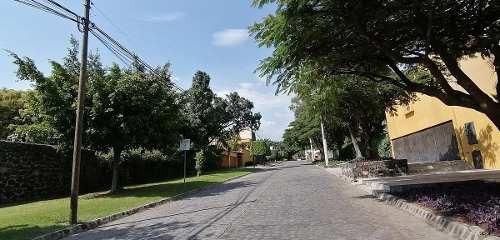 Terreno - Vista Hermosa