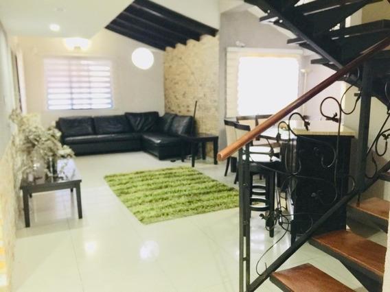 Vendo Town House, Exclusivo Condominio, Tipuro, Maturin