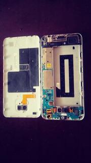 Celular Vendo LG X Cam Sem Displey