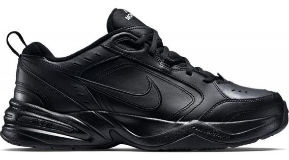 Tenis Nike Air Monarch Iv Para Hombre