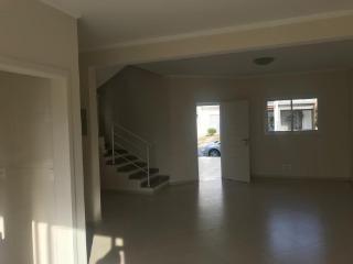 Casa Para Venda E Locação - Villagio Di Itaici - Indaiatuba /sp - Ca04693 - 34048201
