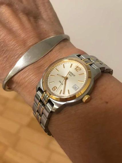 Relógio Tissot 1840