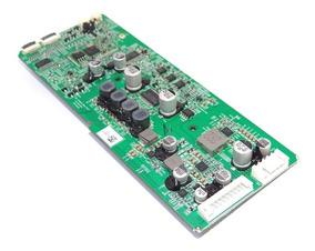 Placa Principal Jbl Charge 3 Bluetooth 2 X10w Funcional 100