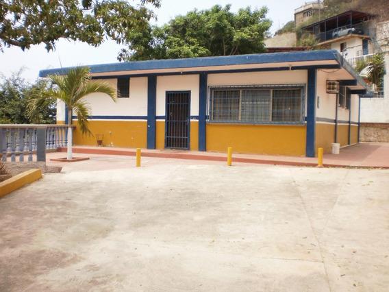 Venta De Casa Vacacional Posada Los Blanco