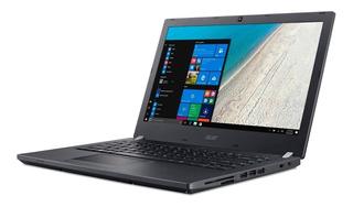 Acer Tmp449-g2-m-52r2